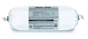 BARFmenu-Cattery-1kg-NIEUW-2014