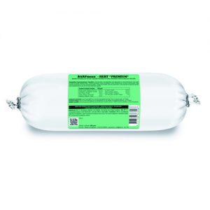 BARFmenu® | Hert - Premium