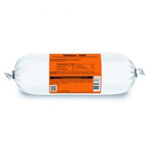 BARFmenu® | Eend Premium