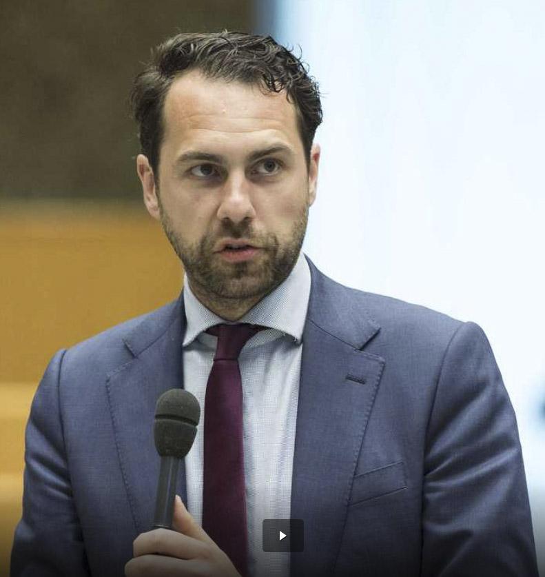 Martijn-van-Dam-Staatsecretaris-EZkopie